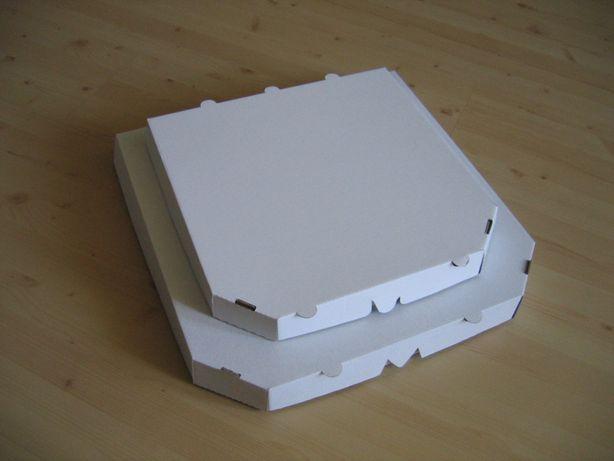 Wykrojnik introligatorski na Pizze 60 , 55 i 50 - rolsztanca
