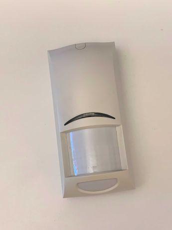 Detetor Alarme bosch ISM-BLD1-P-F1
