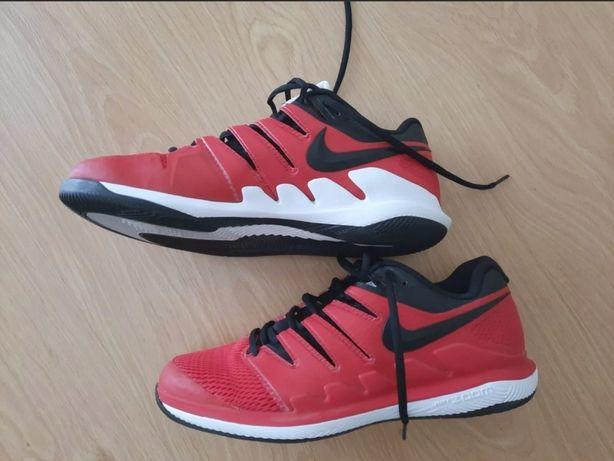 Ténis padel Nike zoom vapor x 45 novas