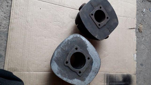 wsk,shl,cylinder