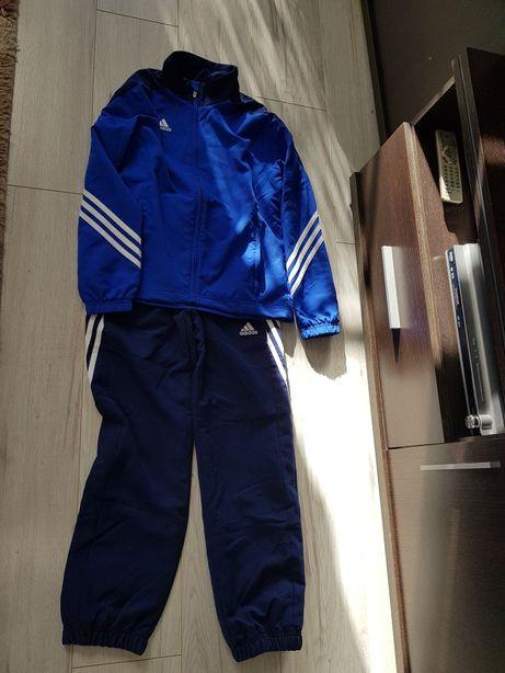 Dres Adidas 152cm