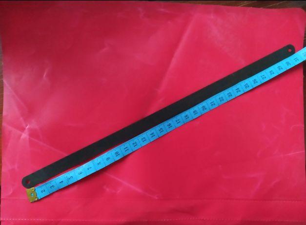 Ножовочное полотно Китай