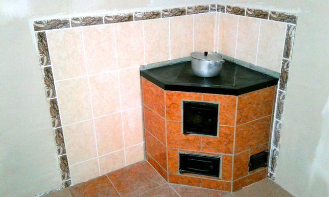 Печник-плиточник-сварщик-отопление