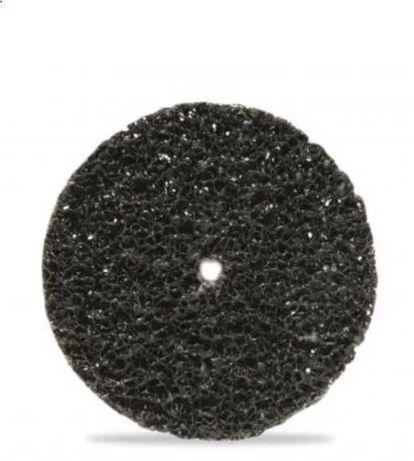 Disco de Carbono 150mm