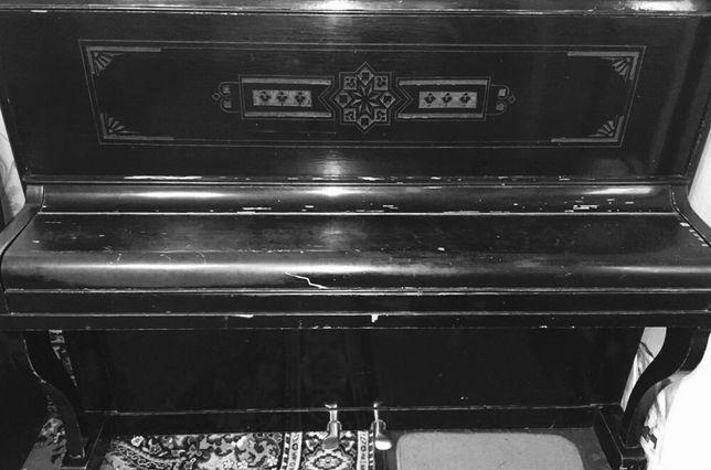 Пианино Украина Срочно