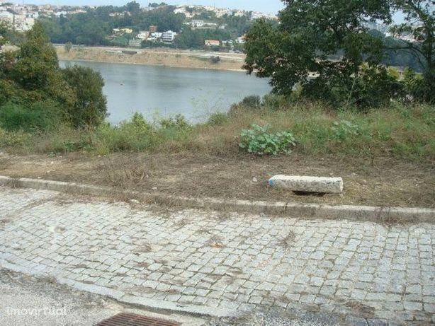 Terreno para moradia Vistas para o Rio Douro