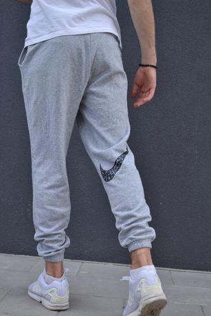 Спортивные штаны nike Kappa