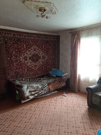 Продам часть дома по ул Гагарина