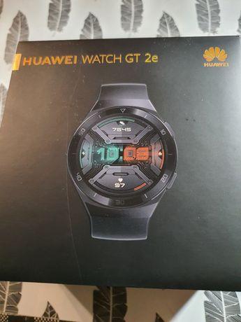 Sprzedam Huawei watch gt2
