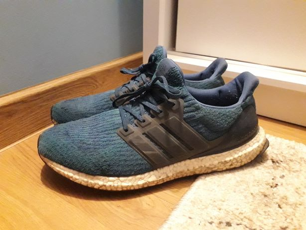 Buty Adidas ultra boost ultraboost