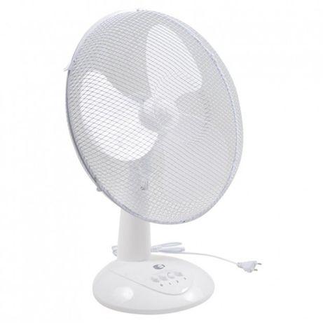 Вентилятор настільний