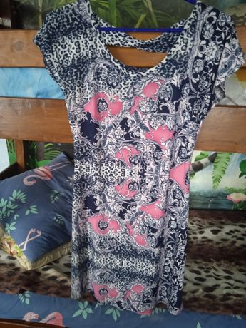 Сукні платья тканина масло