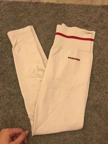 Leggings prozis tamanho xs/s