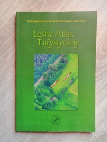 Leśny Atlas Turystyczny