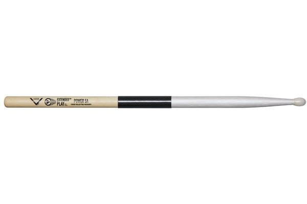 Vater VEP3AN Extended Play