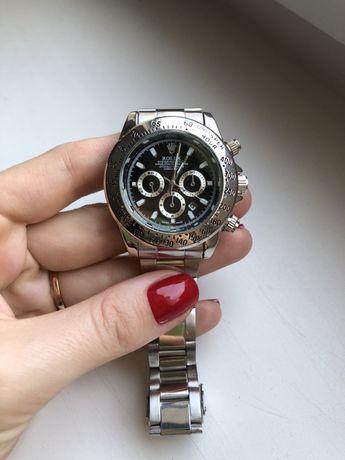 Часы унисекс Rolex Daytona