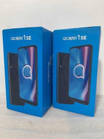 Alcatel 1 SE новий смартфон