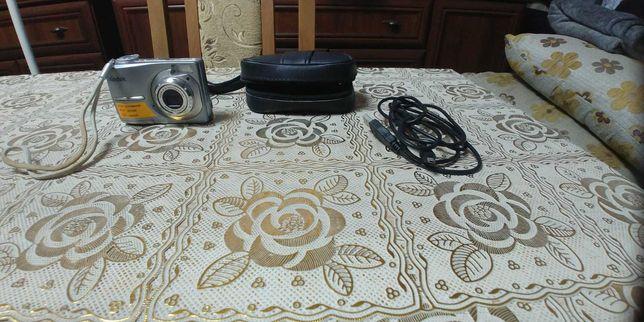 Sprzedam aparat fotograficzny kodak