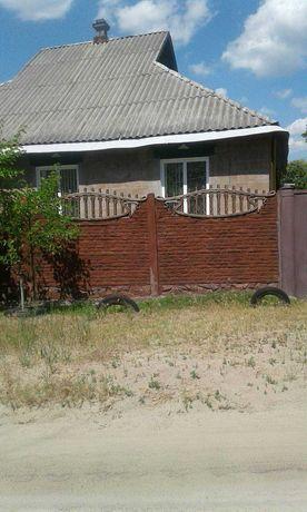 Дом на 2 входа 98 м2 в Васищево