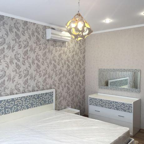 Сдам 2-х комнатную квартиру в ж/к Альтаир