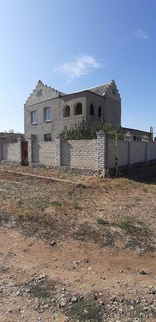 Дом с. Кирьяковка, 28т. Торг