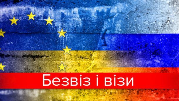 Помощь в оформлении документов и страховок для рабочих виз по Европе