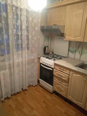 Оренда 2 кімнатної квартира