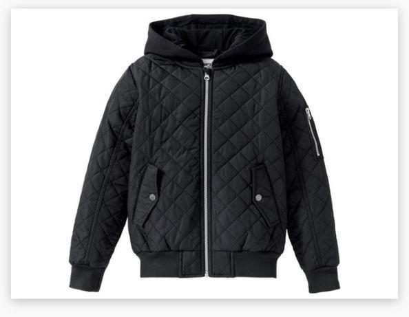Куртка Лидл демисезонная