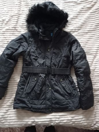 Куртка зимняя, курточка