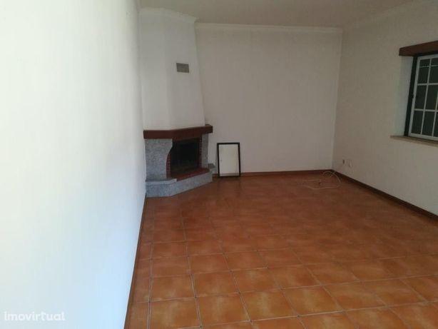 T2 em Miranda do Corvo, financiamento até 100%