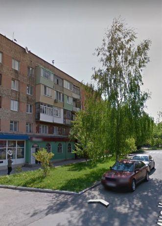 Продаж 3-кімн квартири, вул Князя Романа