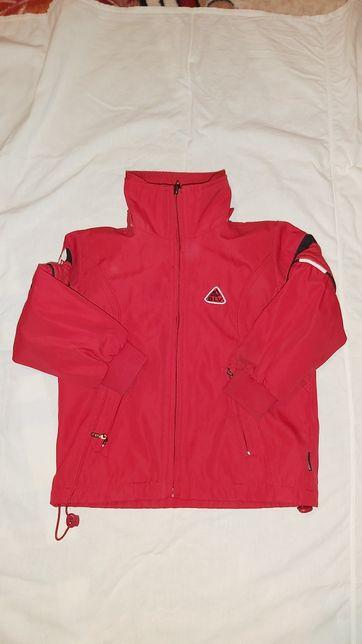 Куртка 3 г, мастерка 3 г, курточка 3-4 г