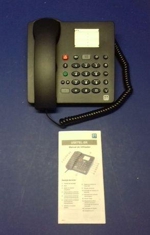 Telefones Fixos como novos
