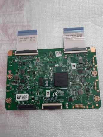 UE49K6300AKXXC LCD Samsung – Painel concavo