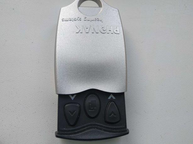пульт для слуховых аппаратов Phonak