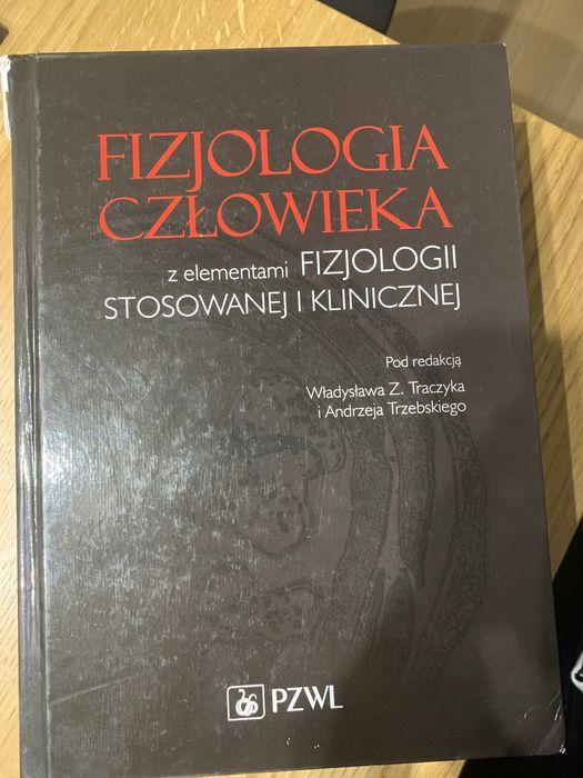 Fizjologia czlowieka Duży Traczyk Łódź - image 1