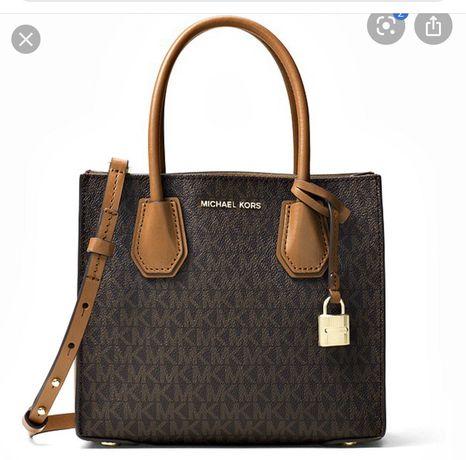 Michael kors bag, mercer, mini, сумка майкл корс мерсер
