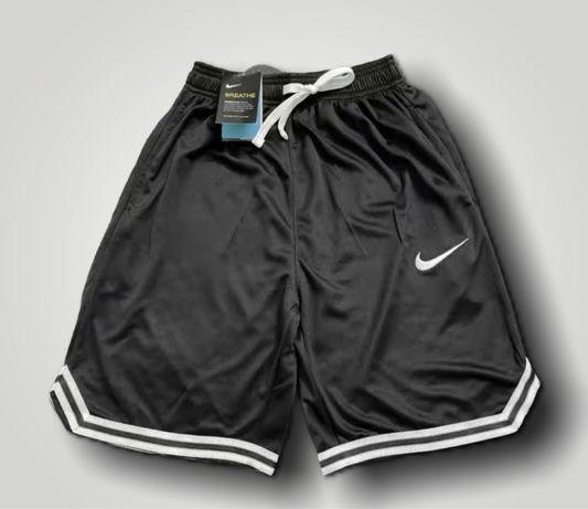 Шорты Nike NSW (stussy,supreme)