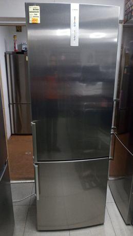 Холодильник Bosch No-frost ШИРИНА 70см Высота 2м нержавейка из Германи