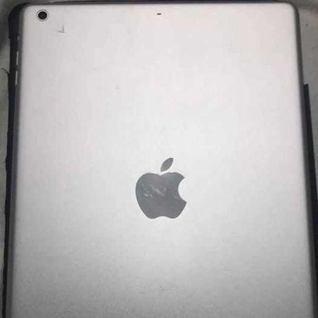 Tablet iPad Air 1