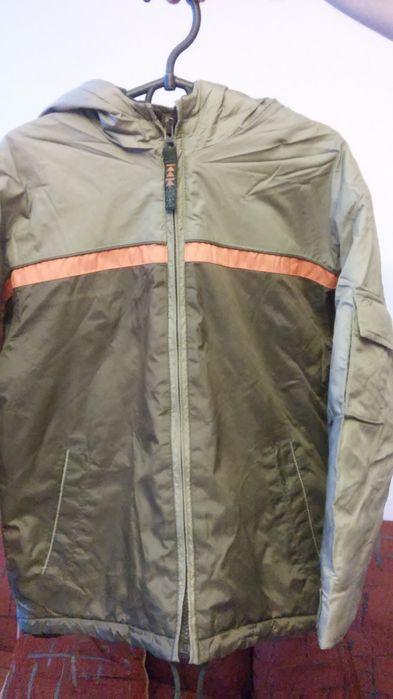 Куртка для хлопчика Ужгород - изображение 1