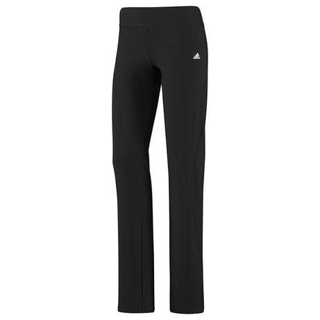 Spodnie adidas damskie D89535, nowe