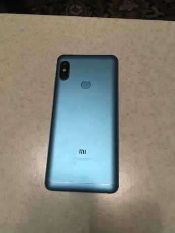 Xiaomi redmi not 5 4/64