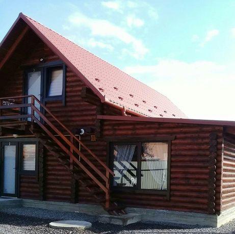 Квартира, номери, житло в Берегово, термальні води