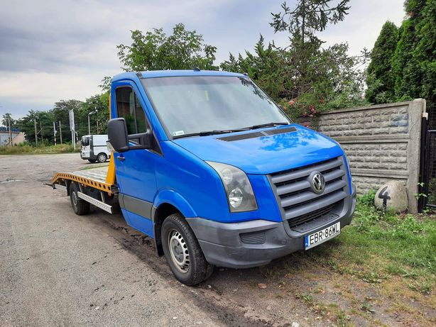 Pomoc drogowa auto laweta holowanie transport wynajem najazd ,1660 kg