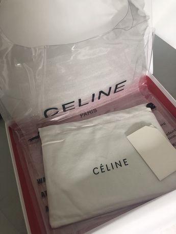 Сумка Celine новая оригинал