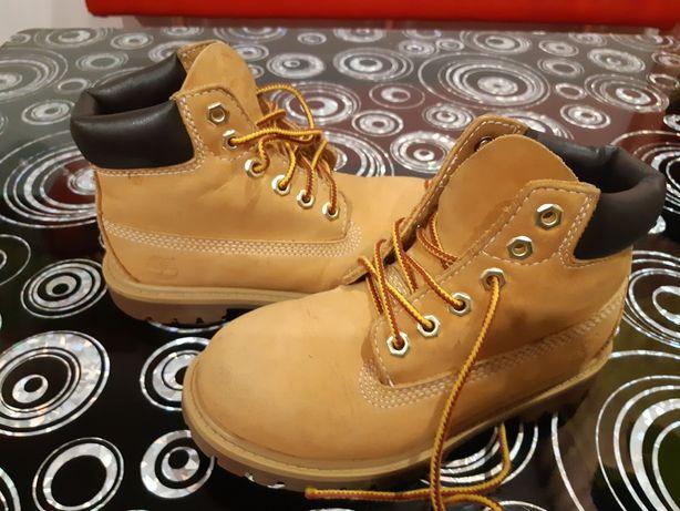 Взуття,                                         черевички для хлопчика
