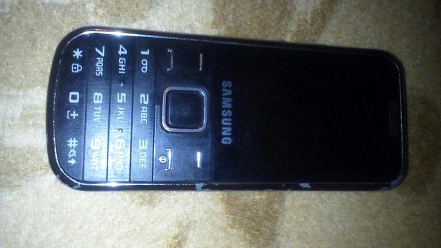 Samsung GC3530