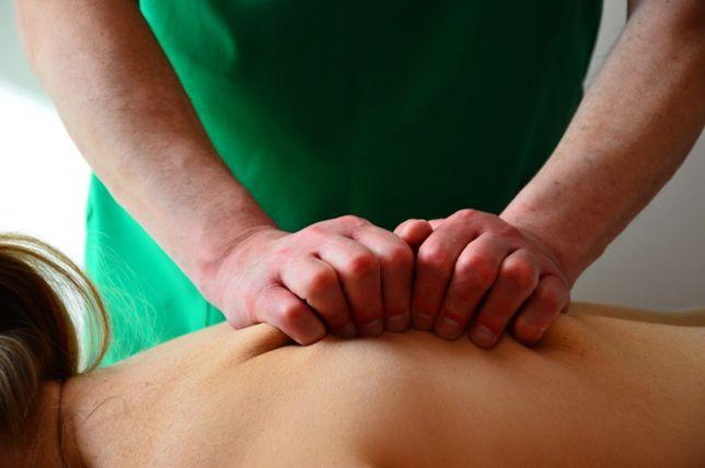 Остеопат,мануальна терапія,хіропрактика,професійний лікувальний масаж!