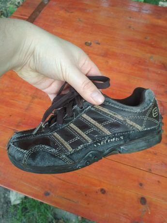 Віддам кросівки для двору 18,5 см